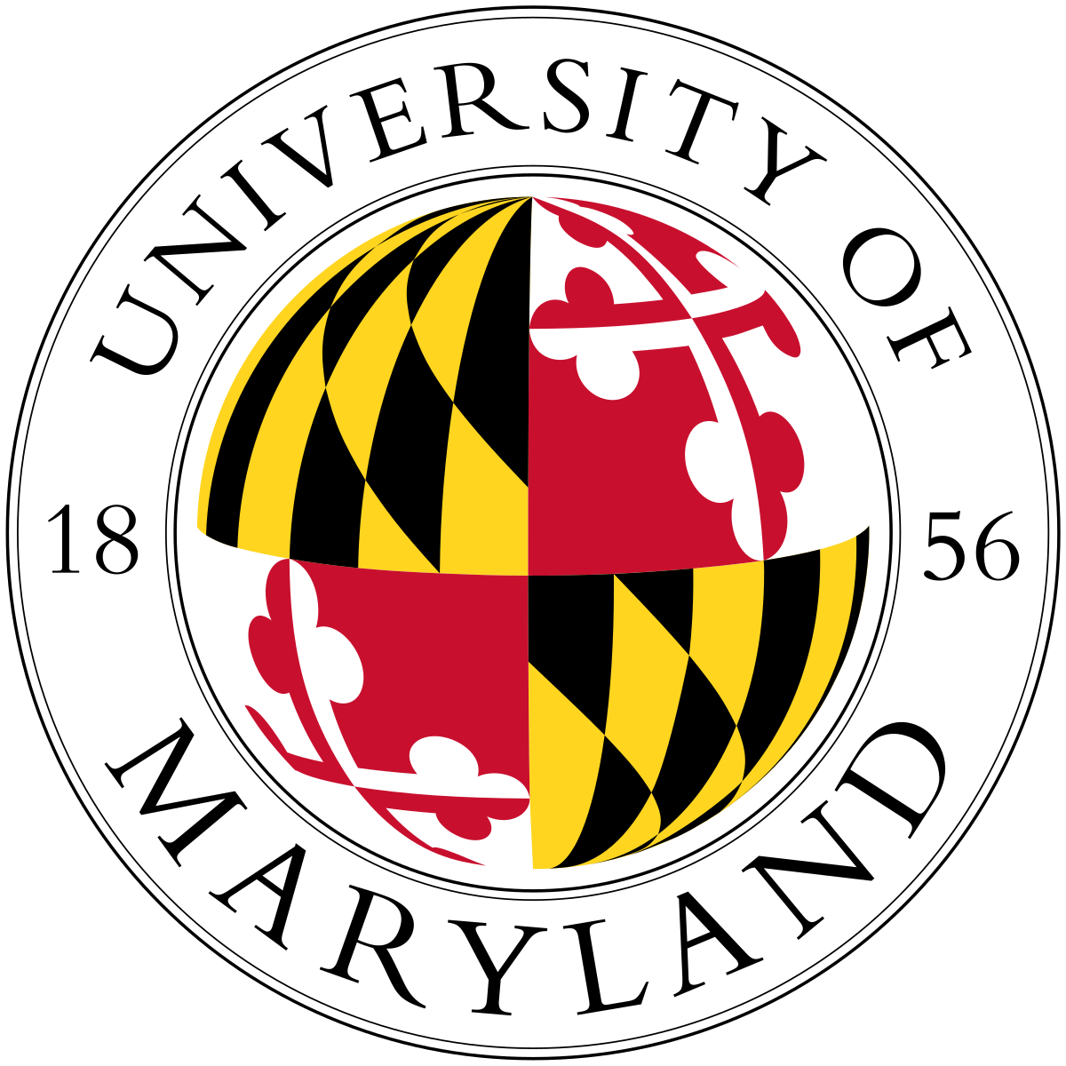 Univ Maryland USA.png