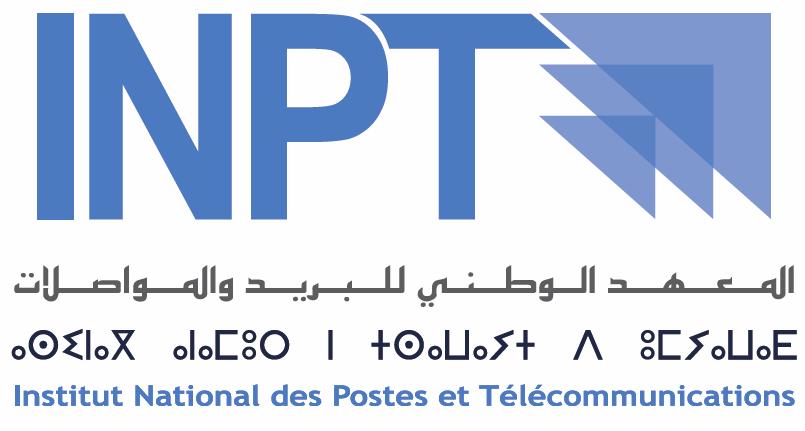 L'INPT lance l'inscription au cycle doctoral au titre de l'année universitaire 2018-2019